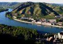 Valle del Rodano: viaggio tra vigne e castelli