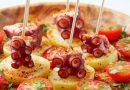 Mangiare Pinxtos e specialità locali a Bilbao