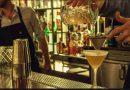 Braulio Punch: un cocktail sorprendente, fresco e dissetante
