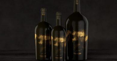 APPIUS 2015: il più prezioso tra i vini della cantina San Michele Appiano
