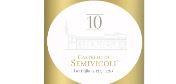 Castello di Semivicoli – 10 anni – Limited Edition – Masciarelli Tenute Agricole