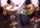 In Abruzzo arriva a luglio la prima edizione della Cocktail Week