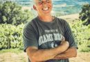Luigi Valori:dal calcio in serie A alla produzione di vini biologici