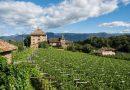 Cantina San Michele Appiano al Winetelling della Milano Wine Week