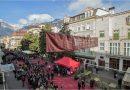 Merano Wine Festival 2020: anticipazione del programma e delle novità