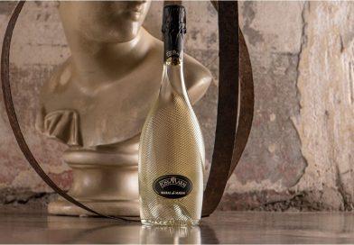 Foss Marai propone l'elegante Extra Dry Marai de Marai per brindare all'estate