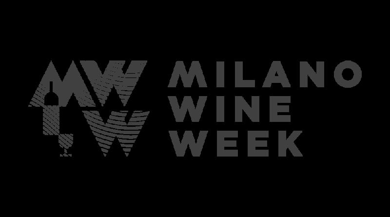 Come si rinnova la Milano Wine Week ai tempi del covid 19: le principali novità della terza edizione della Milano Wine Week