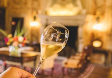 Guido Berlucchi si riconferma per il 3° anno partner della Milano Wine Week 2020