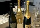 Quale è il migliore Champagne del mondo?