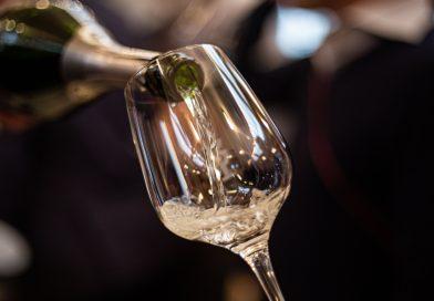 Speciale MWW: Catwalk Bollicine in collaborazione con Merano Wine Festival