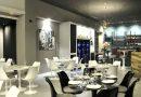 JIGAS ristorante Milano: estro e innovazione a pochi passi dal centro