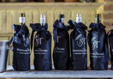Il Consorzio Tutela Vini della Maremma Toscana alla Milano Wine Week 2020