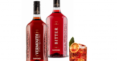 Bitter: meglio on the rocks o con un Negroni?