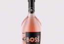 The Boss Rosé, il nuovo Rosé Brut millesimato di Ferro13