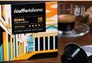 Ilcaffèitaliano: tutto il piacere del caffè