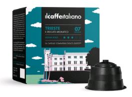 Trieste-Ilcaffeitaliano